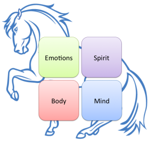 body-mind-emotions-spirit